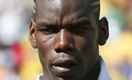 Manchester United : Pogba parle d'irrespect