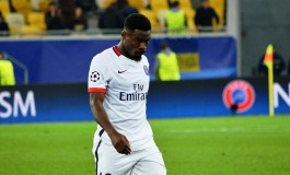 Affaire Periscope : Aurier remis en selle au PSG