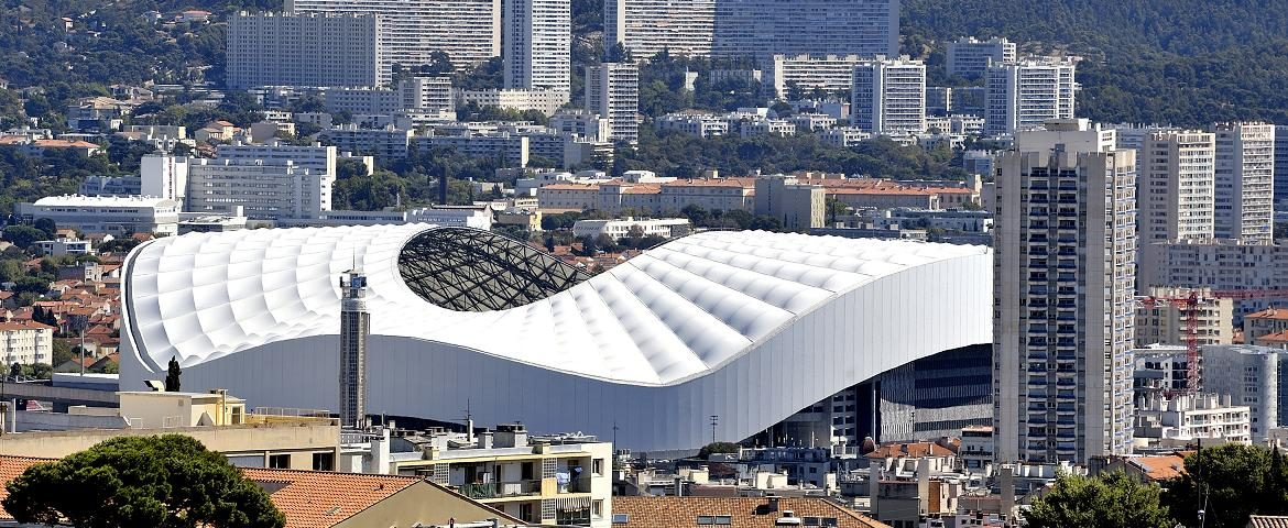 Ligue 1 : OM – Bordeaux, voir le match en direct et en streaming