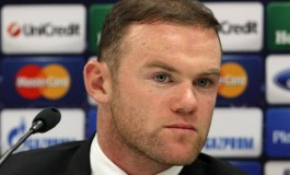 Manchester United : Rooney n'en peut plus et passe à l'action
