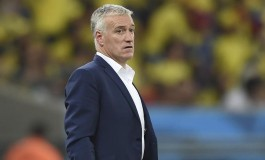 Deschamps va-t-il relancer un duo français qui a souffert ?