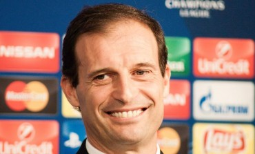 Allegri-Juventus, une association en granit piémontais