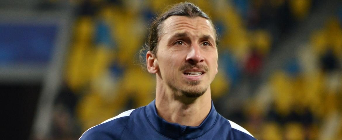 Affaire Ibrahimovic – Mings : la FA sort la sulfateuse