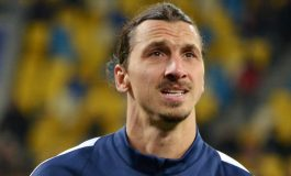Mercato : un grand manager tend la main à Ibrahimovic