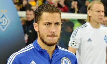Mercato / Real : deux conditions pour la venue d'Hazard