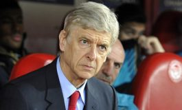 Arsenal : un refus de Wenger en dit long sur son avenir