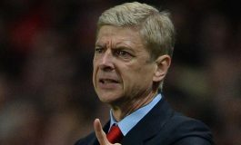 Arsenal : le bad boy Barton change de camp sur Wenger