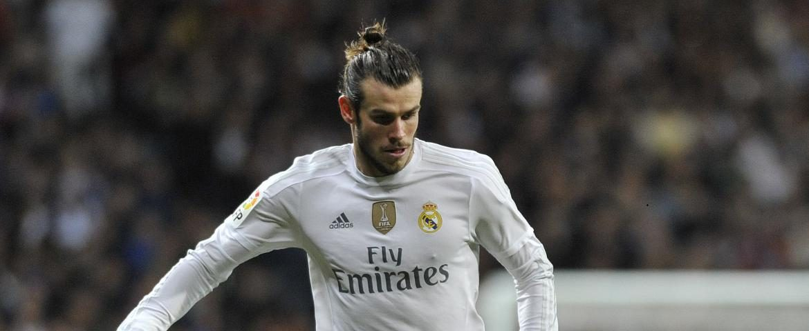 Mercato / Real : un point complet sur la situation de Bale