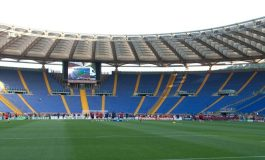 Ligue Europa : Lazio Rome – Rennes, voir le match en direct et en streaming