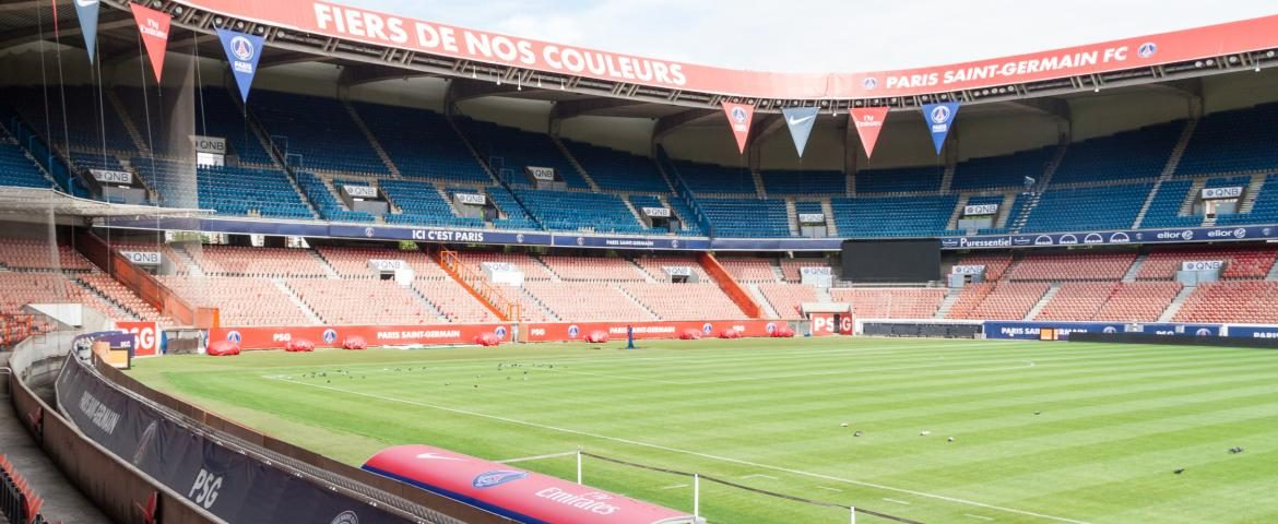 Ligue 1 : PSG – Nice, voir le match en direct et en streaming