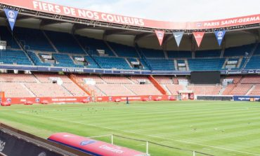 Ligue 1 : PSG - Toulouse, voir le match en direct et en streaming