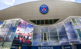 PSG – Bordeaux : voir le match en direct et en streaming