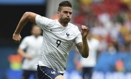 France / Chelsea : une star du Tour de France raffole d'un Bleu