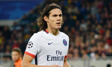 PSG - Toulouse : voir le match en streaming foot direct