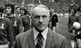 Paroles de légende : la verve de Bill Shankly à Liverpool