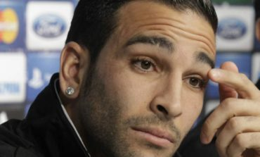 Mercato / OM: Rami parle aux supporters et affiche sa rage
