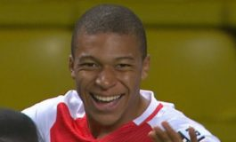 Monaco : Mbappé and co entre analyse lucide et désir d'en finir