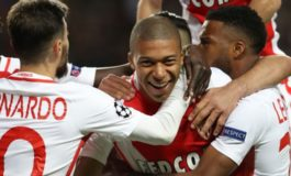 Mercato : Mbappé au Real ? Monaco donne sa version