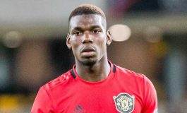Manchester United : Pogba en a marre, mais alors à un point...