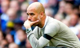 Manchester City : Liverpool chanceux ? Guardiola va à contre-courant