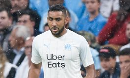 Ligue 1 : Metz – OM, voir le match en direct et en streaming