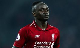 Liverpool – Manchester City : Mané et la pique de Guardiola