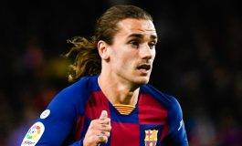 Barça : Griezmann encensé, mais une question demeure