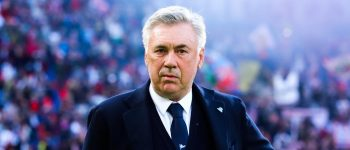 Everton : pour Ancelotti, c'est le « big bang » du football !