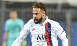 Ligue 1 : PSG – Bordeaux, voir le match en direct et en streaming
