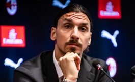 Mercato / Milan AC : Ibrahimovic a d'autres chats à fouetter !