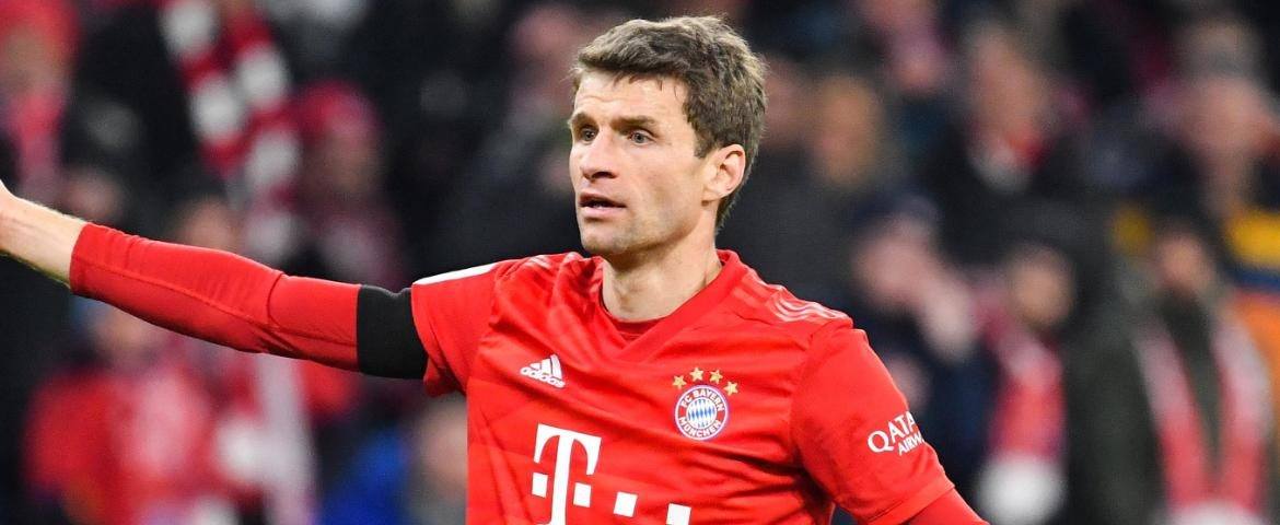 Bundesliga : Bayern Munich – Düsseldorf, voir le match en direct et en streaming