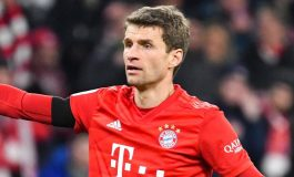 Bundesliga : Bayern Munich - Düsseldorf, voir le match en direct et en streaming