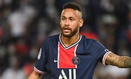 Ligue 1 : Reims - PSG, voir le match en direct et en streaming