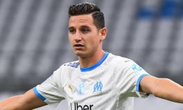 Mercato / OM : un gros point d'interrogation pour Thauvin...
