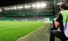 Ligue 1 : Saint-Etienne - Rennes, voir le match en direct et en streaming