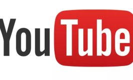Go-MP3, le convertisseur YouTube vers mp3 en seulement 3 clics !